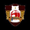 Gasparín FC