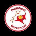 Pudahuel Barrancas