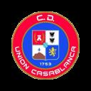 Unión Casablanca