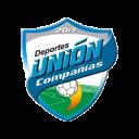 Unión Compañías