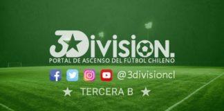 Tercera B 2019