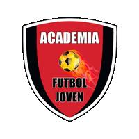 Academia Fútbol Joven