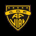 Arturo Fernández Vial