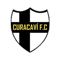 Curacaví FC
