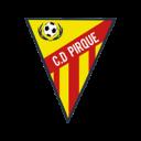Deportivo Pirque