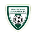 Deportivo La Granja FC