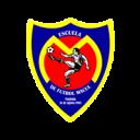 Escuela de Fútbol Macul