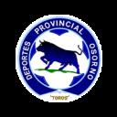 Provincial Osorno
