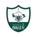 Provincial Ovalle FC