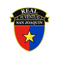 Real San Joaquín