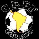 CEFF Copiapo