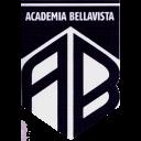 Club Bellavista de la Florida