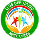 Maipu Unido