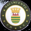 Club Deportivo Nacimiento