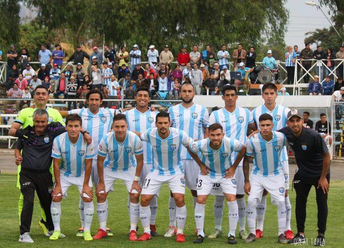 Magallanes SA